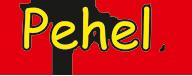 Jagran Pehel